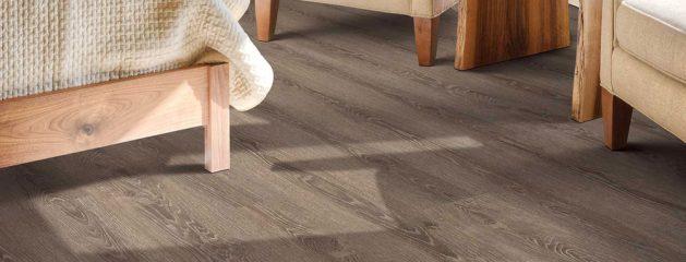 Thông số kỹ thuật của sàn gỗ công nghiệp